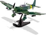 Cobi 315 Pcs Small Army 5521 Junkers Ju 87B Stuka
