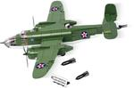 Cobi 500 Pcs Small Army 5541 North American B-25B Mitchell