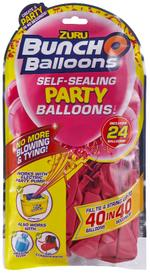 BOB Party REFILL PACK (RED)