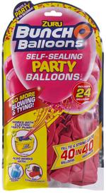 BOB Party REFILL PACK (PINK)