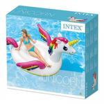 Intex Mega Unicorn Island