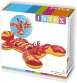 Intex Lobster Ride-on