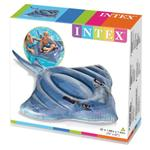 Intex Stingray Ride-on