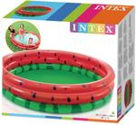 Intex Watermelon Pool