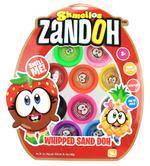 Shmellos Zandoh Scented Dough 10x1oz pots