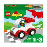LEGO My First Race Car