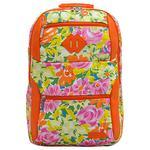 Fusion Impressionism Backpack 18''