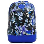 Fusion Romantic Backpack 18''