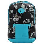 Fusion Artistic Rose Backpack 18''