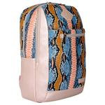 "Fusion Predator Backpack 18"""