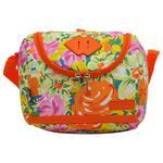 Fusion Impressionism Lunch Bag 1 Part