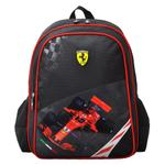 Ferrari Speed Up Backpack 16''