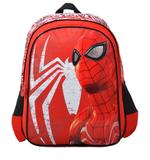 Spiderman Iconic Backpack 16''