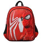 Spiderman Iconic Backpack 15''