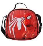 Spiderman Iconic Lunch Bag 1 Part