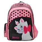 Marie Dream On Backpack 16''