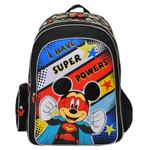 Mickey Comicon Backpack 18''