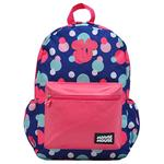 Minnie Teens Backpack 16''