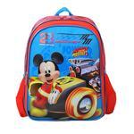 Mickey Twenty Eight Backpack 16''