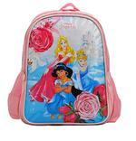 Princess True Love  Backpack 16''