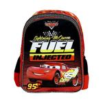 """Cars Fuel Injected Backpack 16"""""""