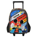Mickey Comicon Trolley Bag 16''