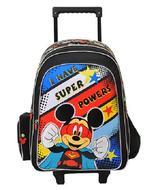 Mickey Comicon Trolley Bag 18''