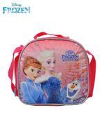 Frozen Olaf's Friend Lunch Bag