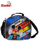 Mickey Comicon Lunch Bag 1 Part