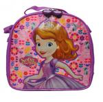 Sofia Best Friends Ever Lunch Box