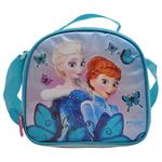 Frozen Elegancy Lunch Bag 1 Part