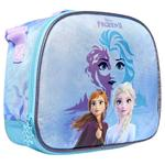 Frozen II Happy Memories Hand Bag
