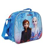 Frozen II Avelling North Hand Bag
