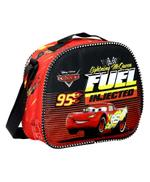 Cars Fuel Injected Hand Bag
