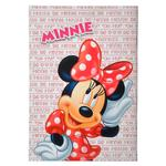 Minnie Style Icon  Notebook 100 Sheet