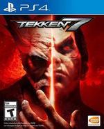 PS4 Taken 7