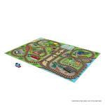 Thomas & Friends Jumbo Megamat 6Pc Pdq