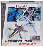 Silverlit Hybrid Glider Assault