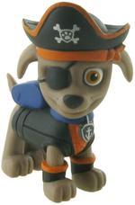 Comansi Pirate Pups Zuma