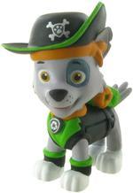Comansi Pirate Pups Rocky