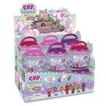 Cry Babies Magic Tears Series Paci House W1 Cdu