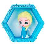 Wow! POD DIS Frozen - Elsa