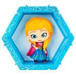 Wow! POD DIS Frozen - Anna