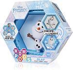 Wow! POD DIS Frozen - Olaf