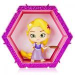 Wow! POD DIS Princess - Rapunzel