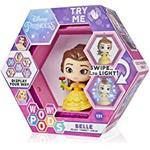 Wow! POD DIS Princess - Belle