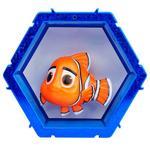 Wow! POD DIS Pixar - Nemo