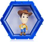 Wow! POD DIS Toy Story - Woody