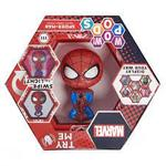 Wow! POD MVL - Spiderman