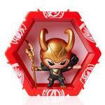 Wow! POD MVL - Loki
